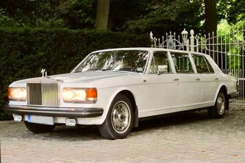 aanbod_home_ROLLS_ROYCE_limo
